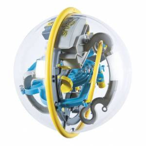 Perplexus, Spin Master Perplexus Beast - Brainteasers for Ages 9 to 12 - Fat Brain Toys