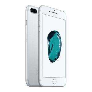 Apple iPhone 7 Plus GSM Unlocked