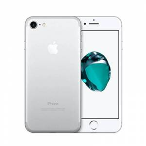 Apple iPhone 7 GSM Unlocked