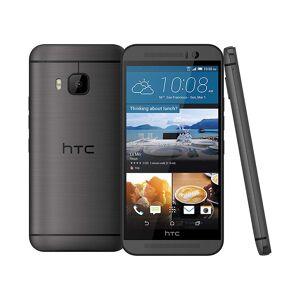 HTC ONE M9 32GB GSM Unlocked 20MP Camera Smartphone