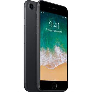 Apple iPhone 7 GSM Unlocked