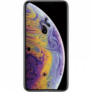 Apple iPhone XS Factory Unlocked Smartphone