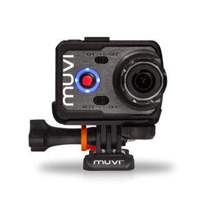 Veho Muvi K-Series K-2 Sport Action Camera