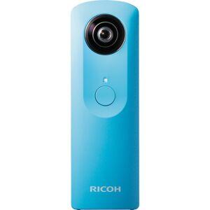 Ricoh Theta m15 Spherical VR Panorama Digital Camera