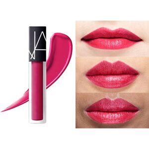 Nars Velvet Lip Glide - Danceteria