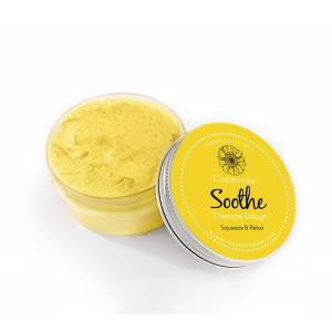 Soothe                                                                         Soothe Therapy Dough                                                           - Peppermint