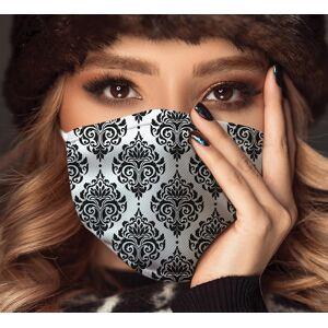 Bannerbuzz Promotional Face Masks
