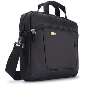 "Case Logic 15.6"" Laptop and iPad Slim Case - Black."