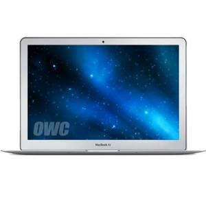 """Apple 13"""" MacBook Air (2012) 2GHz Dual Core i7 - Used, Good condition"""