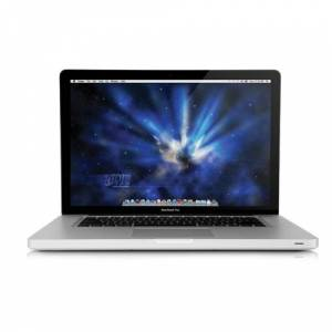 "Apple 13"" MacBook Pro (2011) 2.4GHz Dual Core i5 - Used, Very Good condition"