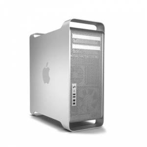 Apple Mac Pro (2010) 3.46GHz 6-core Xeon W3690 - Used, Good condition