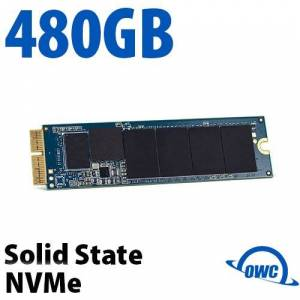 Other World Computing 480GB OWC Aura N SSD Upgrade (Blade Only) for Select 2013 & Later Macs