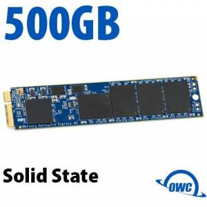 Other World Computing 500GB Aura Pro 6G Solid-State Drive for MacBook Air (2010-2011)