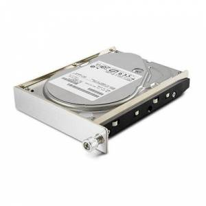 Other World Computing 2.0TB OWC ThunderBay / Qx2 Spare Drive Assembly