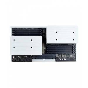 Other World Computing OWC 12-Core 3.33GHz Intel Xeon X5680 Westmere Dual Processor Upgrade Kit for Mac Pro (2010-2012)