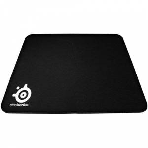 SteelSeries (*) SteelSeries QcK Heavy Cloth Surface Gaming Mouse Pad