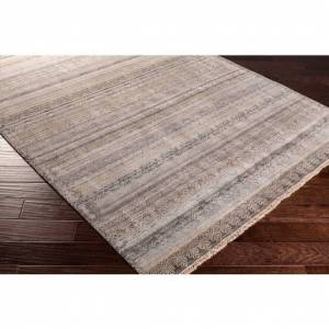 Hauteloom Mountain Area Rug
