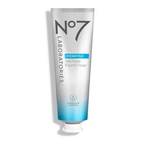 No7 Laboratories Hydrating Skin Paste