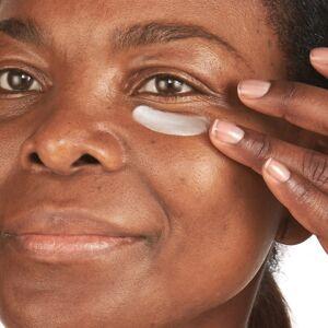 NO7 Lift & Luminate Triple Action Eye Cream