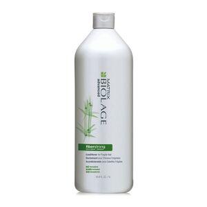 Matrix Biolage Advanced FiberStrong Conditioner, 33.8-oz., from Purebeauty Salon & Spa