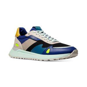 Michael Kors Men's Miles Sneakers - Dark Blue
