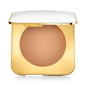 Tom Ford Soleil Glow Bronzer - Gold Dust