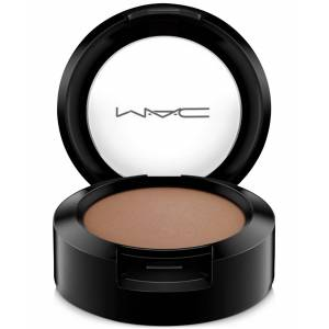 Mac Satin Eye Shadow - Cork