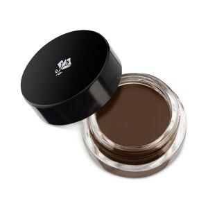 Lancome Sourcils Gel Waterproof Eye Gel Cream - CHATAIN