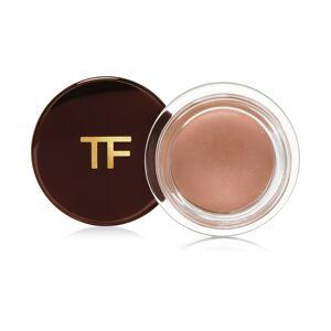 Tom Ford Emotionproof Eye Color , 0.17 oz. - NAKED EYE