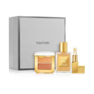 Tom Ford 3-Pc. Soleil Gold & Shimmer Gift Set, A $184.00 Value