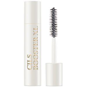 Lancome Cils Booster Mascara Travel Size, 0.135 oz