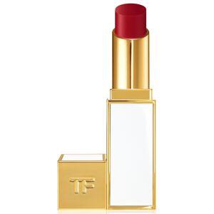 Tom Ford Ultra-Shine Lip Color , 0.1 oz. - Indulgent (Deep Blue Pink)