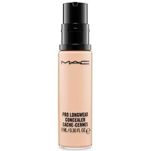 Mac Pro Longwear Concealer - NW (warm neutral beige w/ a rosy underto