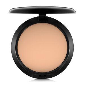 Mac Studio Fix Powder Plus Foundation - NW (medium beige)