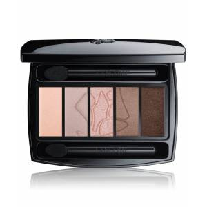 Lancome Hypnose 5-Color Eyeshadow Palette - BEIGE BRÛLÉ