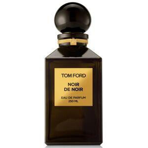 Tom Ford Noir de Noir Eau de Parfum Spray, 8.4-oz.