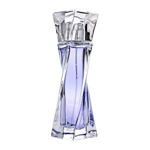 Lancome Hypnose Eau De Parfum, 1.0 fl oz