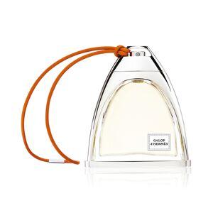HERMES Galop d'Hermes Pure Perfume, 1.7-oz.