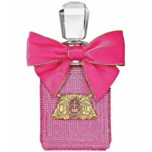 Juicy Couture Viva La Juicy Limited Edition Pure Concentrated Parfum Spray, 3.4-oz., Created for Macy's!