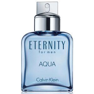 Calvin Klein Eternity Aqua for men Eau de Toilette Spray, 3.4 oz.