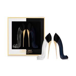 Carolina Herrera 2-Pc. Good Girl Eau de Parfum Miniature Gift Set