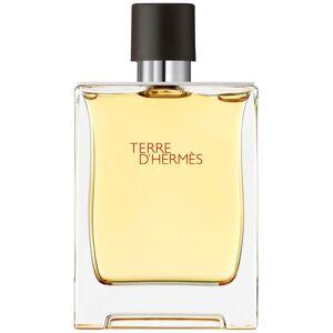 HERMES Terre d'Hermes Parfum, 6.7-oz.
