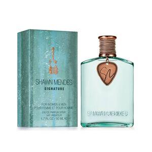 Shawn Mendes Signature Eau de Parfum, 1.7-oz. - N/a