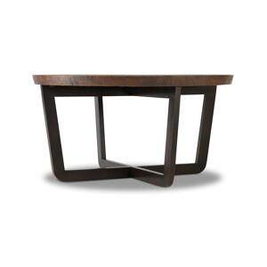 Furniture Parkcrest Round Cocktail Table
