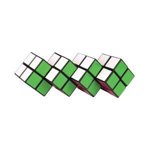 Family Games Inc. Big Multicube - Quadruple Cube Puzzle