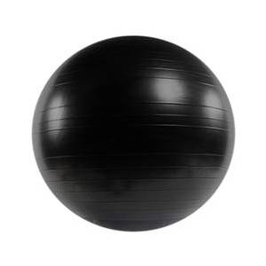 Power Systems Versa Ball Stability Ball 65 cm