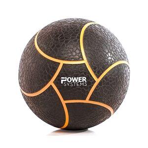 Power Systems Elite Power Medicine Ball Prime 20 lbs