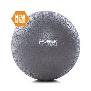 Power Systems Premium Slam Ball Prime 10 lbs