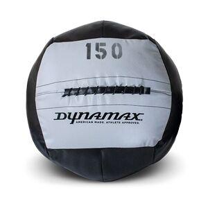 Dynamax Atlas Medicine Ball  75 lbs