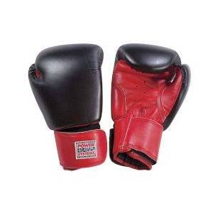 Power Systems PowerForce Boxing Gloves